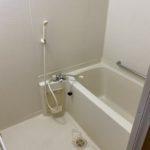 浴室です♪(風呂)