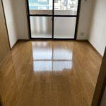 洋室6.4帖♪(居間)